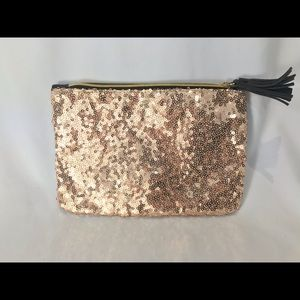 2 FOR 10 ACCESSORY SALE! 💛 Ipsy Cosmetic Bag